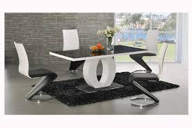 furniture kitchen table set modern dining room furniture sets coaster modern dining igf usa