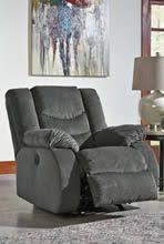 Karlsen Swivel Glider Recliner Karlsen Swivel Glider Recliner Recliner And Gliders