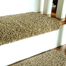 Canadian Tire Area Rug Canadian Tire Area Rugs Carpeted Stair Treads Carpet Treads For