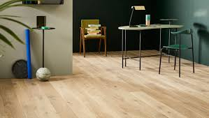 Herringbone Laminate Flooring Uk Home Ted Todd Fine Wood Floors