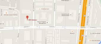 southeast texas drug treatment centers u0026 alcohol rehab information