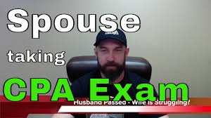 Cpa Exam Meme - how to support a spouse who can t pass the cpa exam another71 com