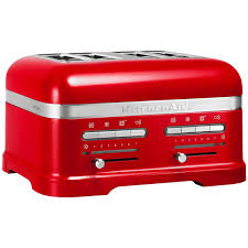 High End Toasters Six Of The Best Toasters Style Life U0026 Style Express Co Uk