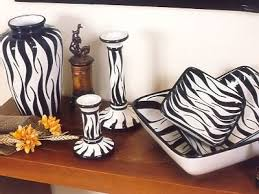 Home Decoration Wholesale Decorative Home Accessories Interiors Home Interior Decoration