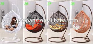 Kids Patio Chairs by Patio Egg Chair U2013 Smashingplates Us