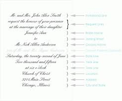 exle for wedding invitation popular wedding invitation 2017