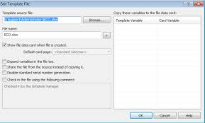 epdm office templates solidworks tech tips videos u0026 tutorials