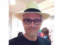 biografia tn8 fallece ex director de tn8 carlos briceño canal 4 nicaragua