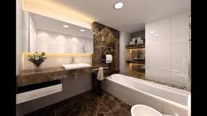 Houzz Tiny Bathrooms Houzz Master Bathrooms Tags Houzz Bathroom Mirrors Bathroom Realie