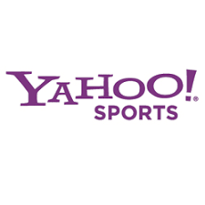 yahoo apps for android yahoo sports android app review android reviews mobiles and apps