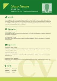 Resume Samples Format Free Download by Examples Of Resumes Resume Example Sample Format For Fresh