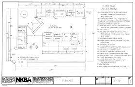 Kitchen Floor Plans Kitchen Decor Kitchen Layout Design Tool Design Software Designer