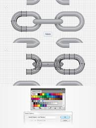 pattern drawing illustrator how to create a pattern brush in adobe illustrator