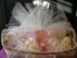 gift basket wrapping 35 best gift baskets images on gift basket gift