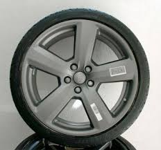 audi rs6 wheels 19 wtb 19 oem wheels