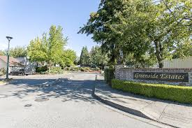 scott johnston 6274 greenside drive west cloverdale mls
