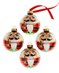 best 25 nutcracker ornaments ideas on nutcracker