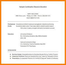 hybrid resume samples sample hybrid resume nursing low experienceresume samplesvaultcom