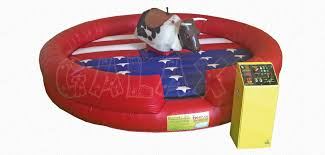 amusement rides for sale consider interactive inflatables