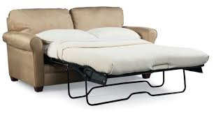 single chair sleeper bed fabulous single chair sofa bed with
