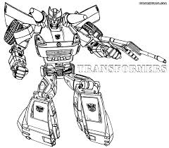 81 transformers coloring pages transformers coloring pages