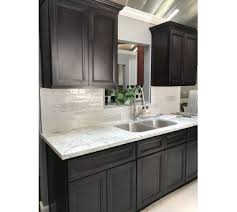 black shaker style kitchen cabinets black shaker modern cabinets black kitchen cabinets
