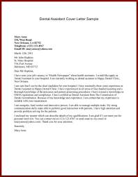 cover letter and resume examples and writing download event coordinator and program manager resume eeo investigator cover letter resume cover letter maker insurance cv template for graduates dental assistant cover