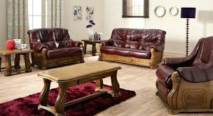 Leather Sectional Sofas Toronto Leather Sofas Sale Liverpool Recliner Toronto Sectional Sofa