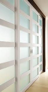 Modern Interior Doors For Sale Best 25 Contemporary Interior Doors Ideas On Pinterest