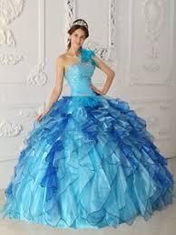 quinceanera dresses 2014 quinceanera dresses 2014 best quinceanera gowns 2014