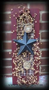 country stars decorations for the home interesting beautiful