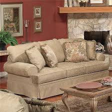 Country Sleeper Sofa 14 Best Craftmaster Furniture Images On Pinterest Living Room