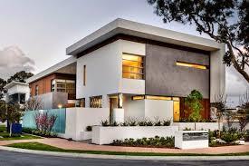 house modern design 2014 amazingly contemporary appealathon house in western australia