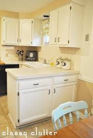behr kitchen cabinet paint modern landscape charming fresh at behr