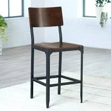 24 inch high bar stools 24 high bar stools high bar stool chairs attractive tall swivel 0