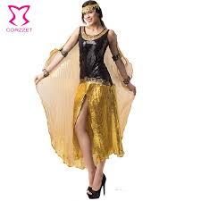 Egyptian Halloween Costumes Kids Cheap Black Egyptian Costume Aliexpress Alibaba