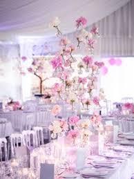 deco fleur mariage mariage organisation mariage robe de mari eacute e 1001