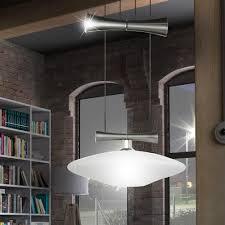 Wohnzimmer Lampe Skandinavisch Beleuchtung Wohnzimmer Berechnen Home Design Inspiration