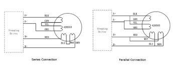 100 ideas nema l14 30 wiring diagram on metropolitano info
