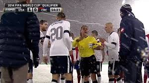 mnt vs costa rica highlights march 22 2013 youtube