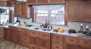 Amish Kitchen Cabinets Pa 100 Kitchen Cabinets Arthur Il Pine Wood Cordovan Glass