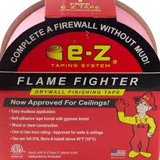 e z tape flame fighter tape 250 u0027 roll e z taping system 99251 250