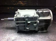 2003 jeep wrangler transmission jeep 5 speed transmission ebay