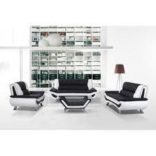 White Living Room Chair White Living Room Sets You U0027ll Love Wayfair