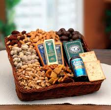 food gifts for men food gifts for men food