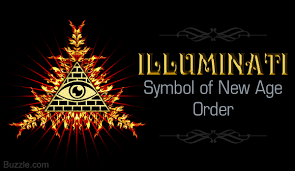 illuminati symbols 14 illuminati symbols and their meanings enlisted here