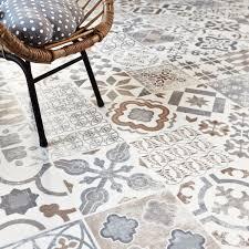 Nautolex Vinyl Flooring by Mosaic Vinyl Flooring Flooring Designs