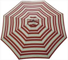 Striped Patio Umbrella Black And White Striped Patio Umbrella As Your Reference Erm Csd