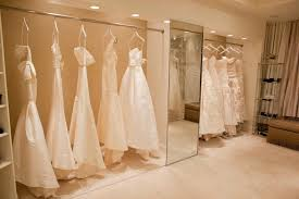 wedding boutique the best bridal shops in chicago for the wedding dress