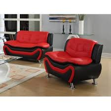 Red Sofa Set by Red Living Room Sets You U0027ll Love Wayfair